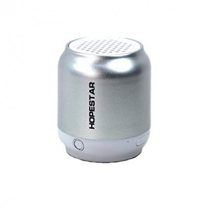 اسپیکر بلوتوثی قابل حمل هاپ استار مدل H8
