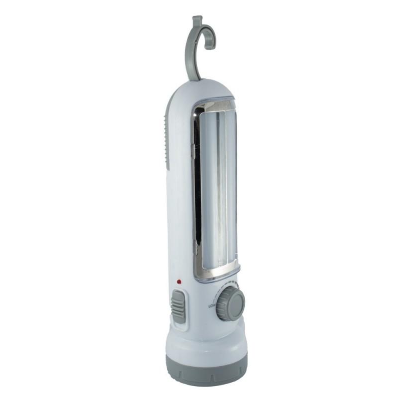 چراغ اضطراری ویداسی مدل WD-307D
