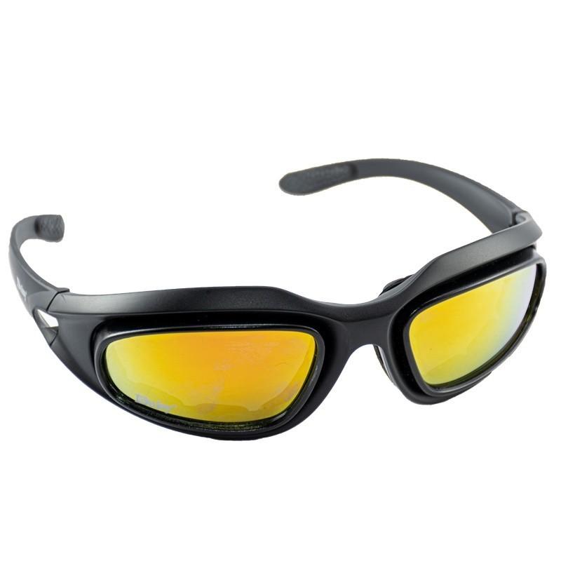 عینک یو وی 400