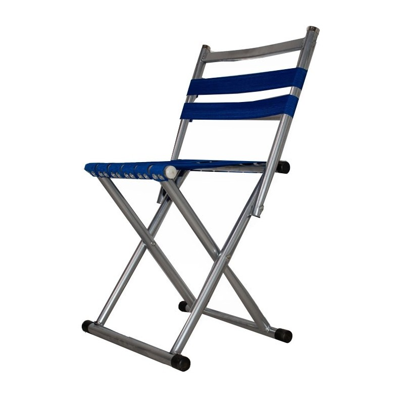 صندلی کمپینگ تاشو