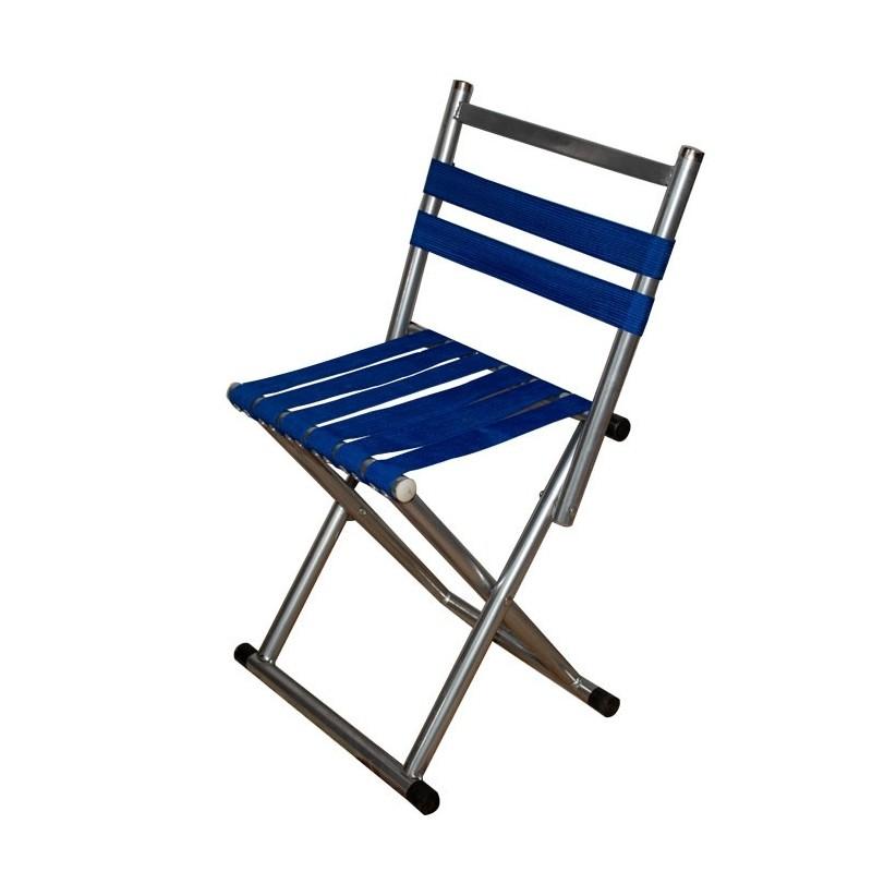 صندلی مسافرتی تاشو