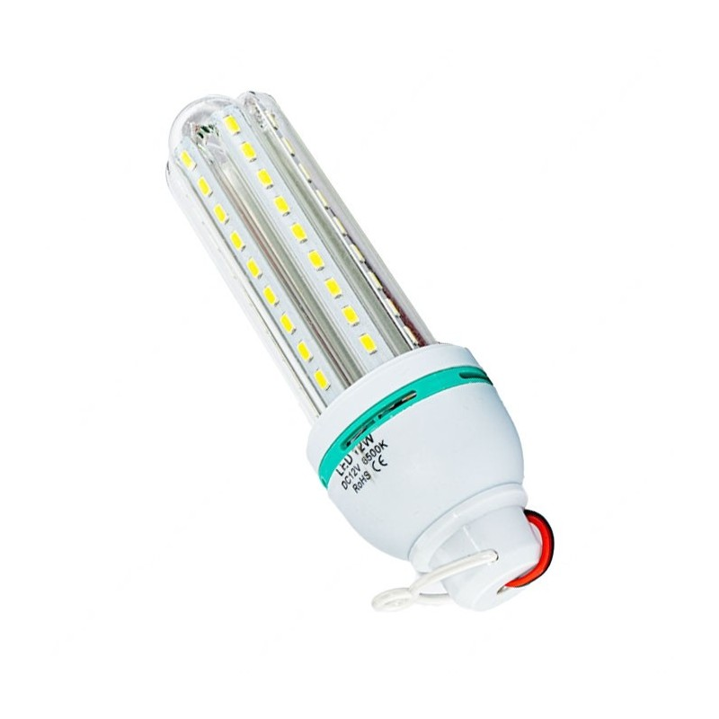 لامپ سیار مسافرتی ماشین