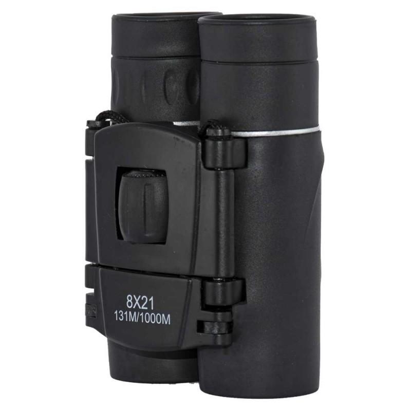 دوربین شکاری دوچشمی Ptisan مدل 8x21