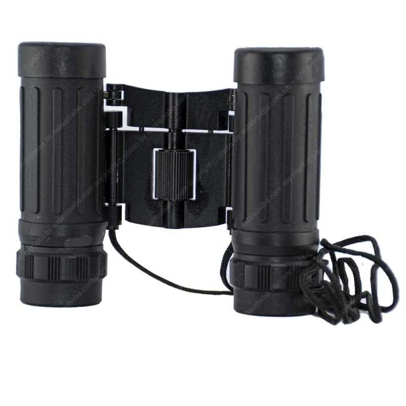 دوربین شکاری دو چشمی Binoculars مدل 8x21