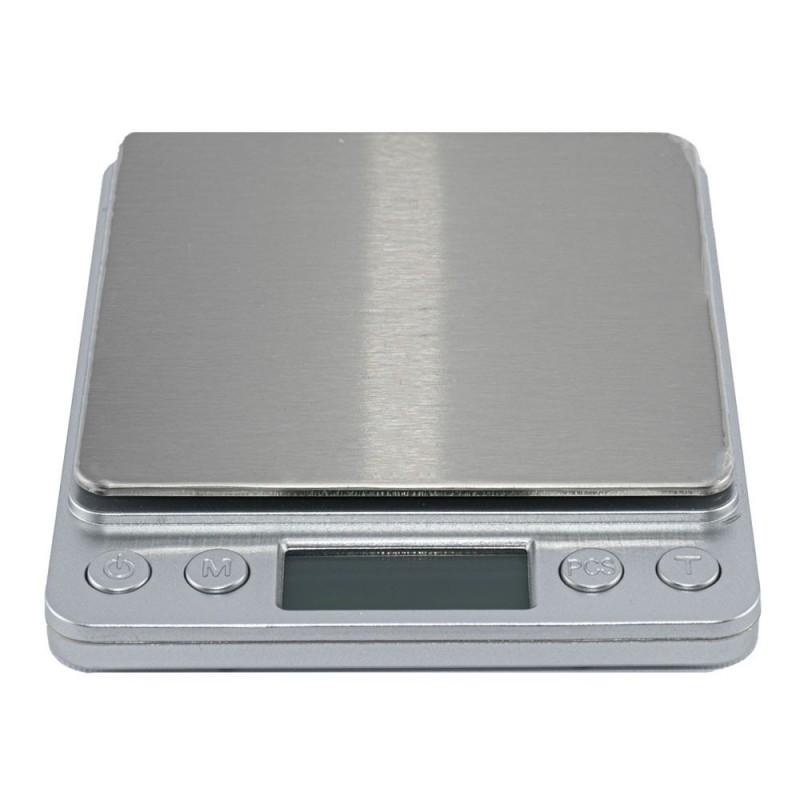 ترازوی دیجیتالی دو کیلوگرمی