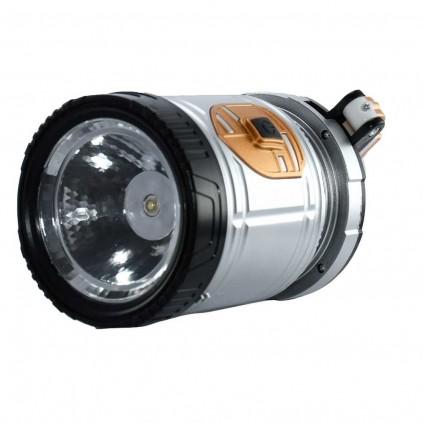 چراغ فانوسی کشویی مدل JX-5889
