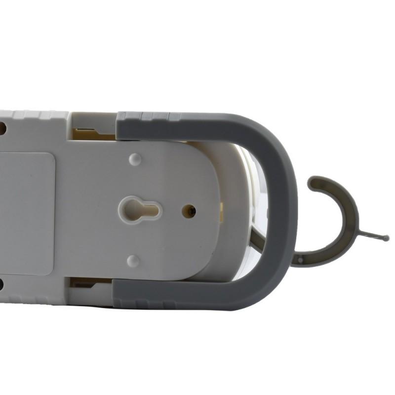 چراغ اضطراری ویداسی مدل WD-837T