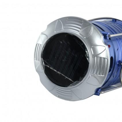 چراغ فانوسی کشویی مدل TJ-288