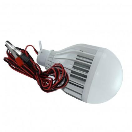 لامپ سیار ماشین  24 وات CAICAI