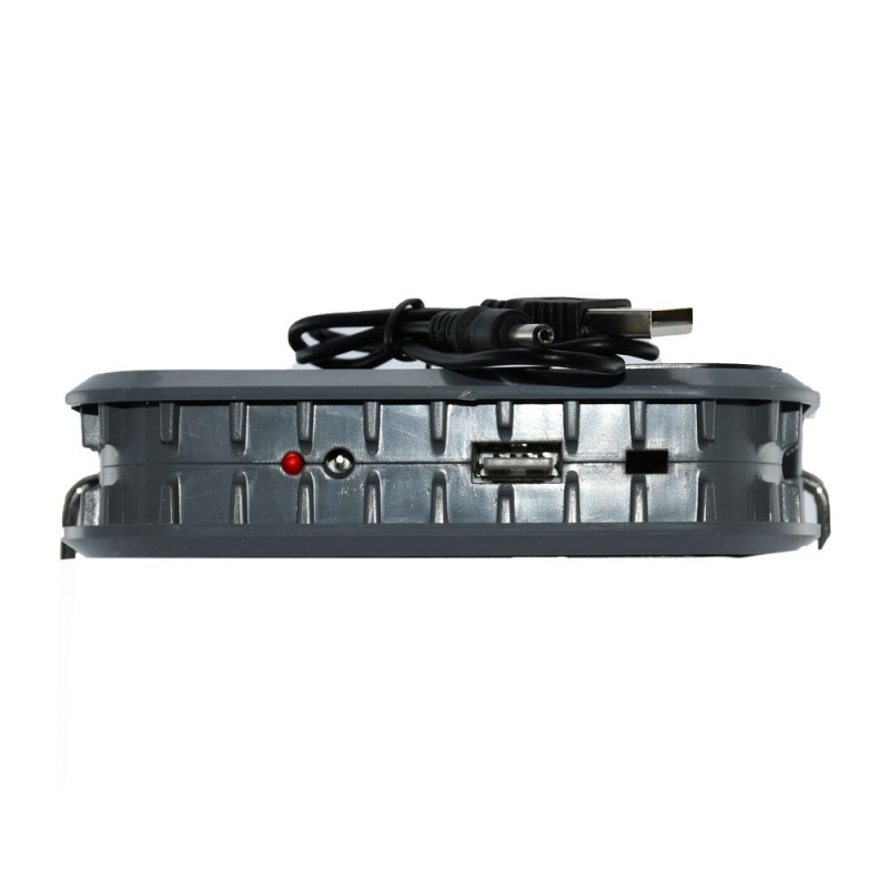 پروژکتور LED مدل RY-T912-30