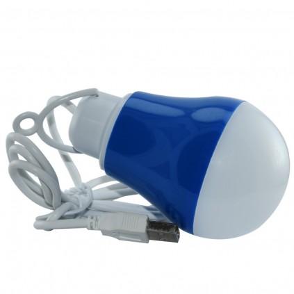 لامپ LED یو اس بی 5 وات