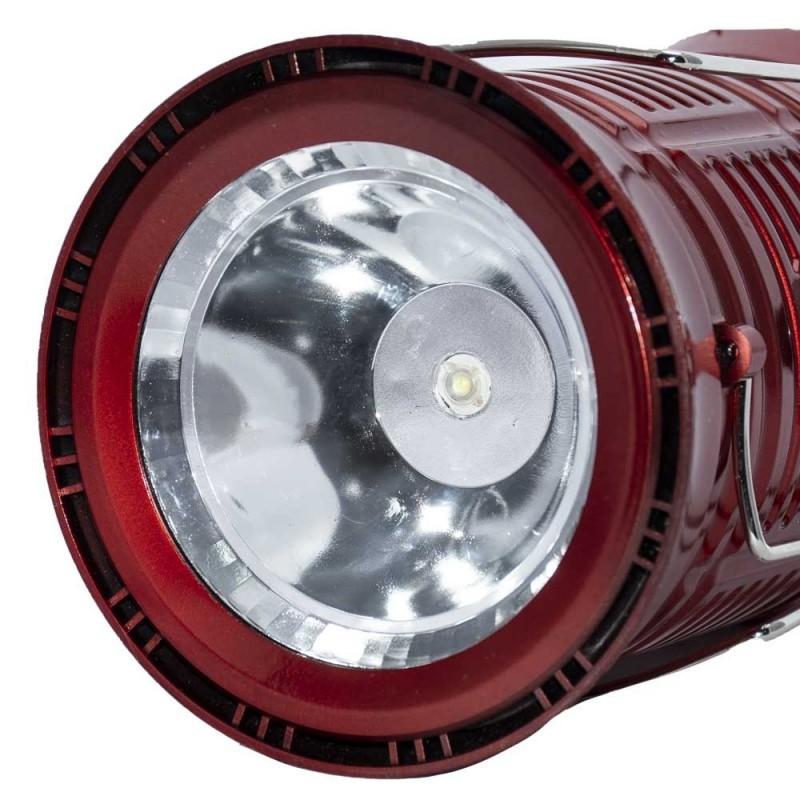چراغ فانوسی جادویی مدل SX-6888T