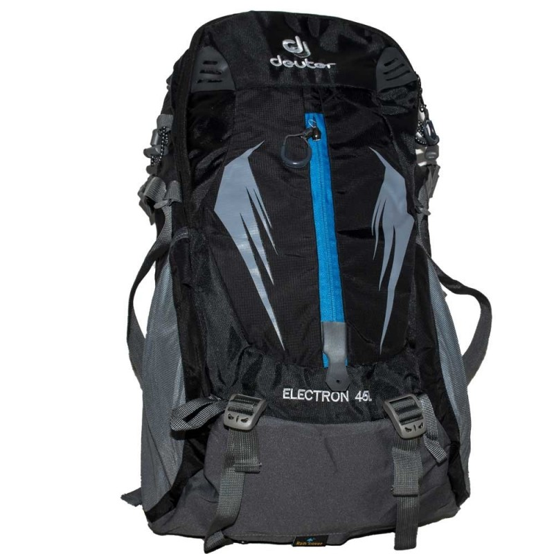 کوله پشتی کوهنوردی دیوتر 45 لیتری