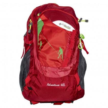 کوله پشتی کوهنوردی کلمبیا 40 لیتری