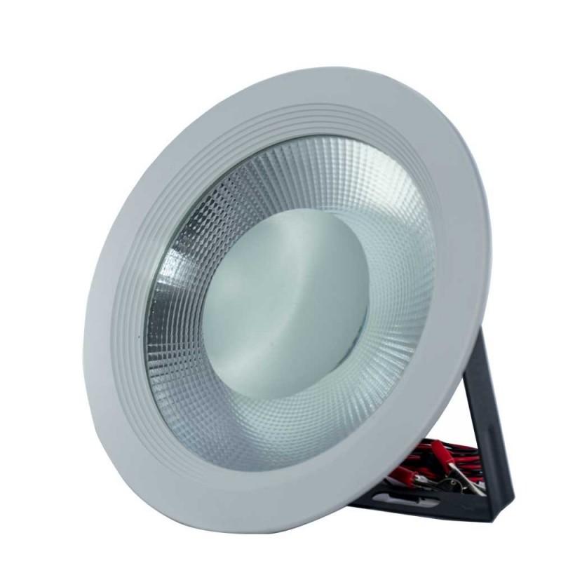 لامپ سیار ماشین  45 وات CAICAI