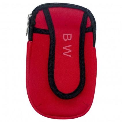 کیف موبایل بازوبندی