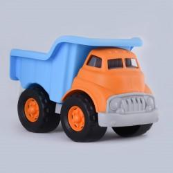 قیمت مناسب اسباب بازی کامیون