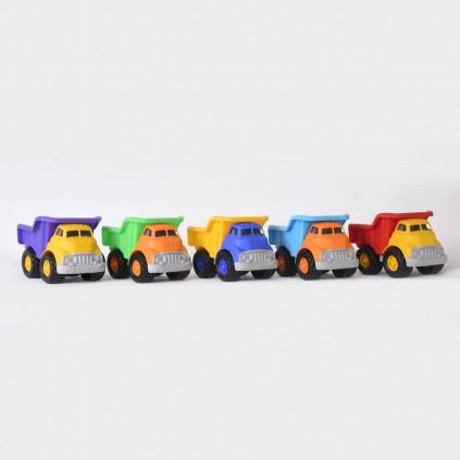 خرید مناسب ماشین اسباب بازی کامیون