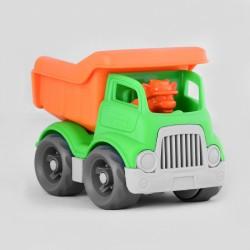 ماشین اسباب بازی کامیون کوچولو