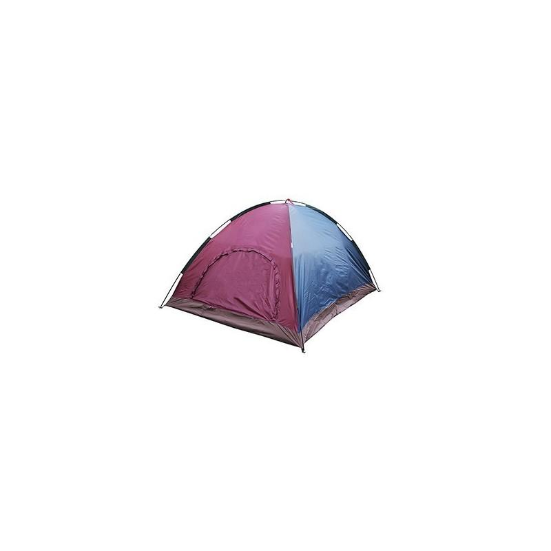 چادر مسافرتی معمولی 8 نفره