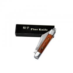 چاقوی جیبی مدل FINE KNIFE