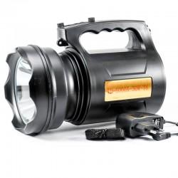نورافکن دستی مدل TD-6000A