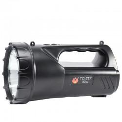نورافکن دستی 30 وات مدل TD-T17