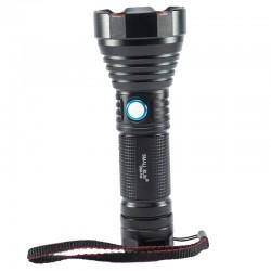 چراغ قوه پلیسی اسمال سان مدل ONM-752