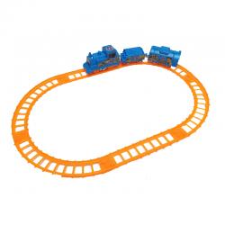 قیمت قطار اسباب بازی اربیت