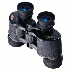 دوربین شکاری دو چشمی بایگیش 40×8