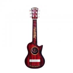 قیمت اسباب بازی گیتار کلاسیک