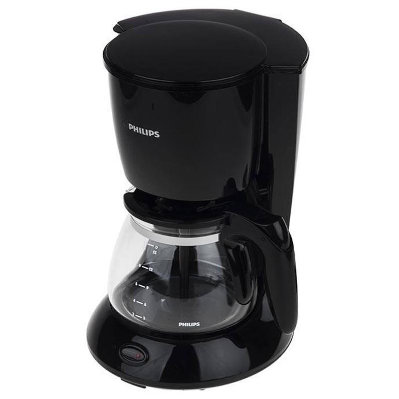 خرید ارزان قهوه ساز فیلیپس 7447