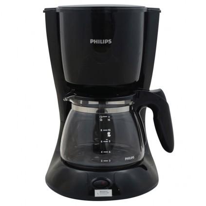 قهوه ساز فیلیپس 7447