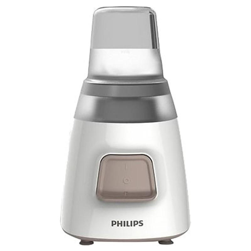 خرید مناسب مخلوط کن فیلیپس HR2056