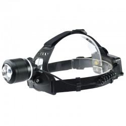 چراغ پیشانی اسمال سان زومدار مدل ZY-F545R