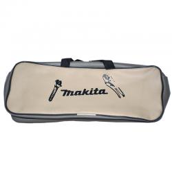 کیف ابزار چرمی ماکیتا Makita