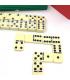 بازی فکری دومینو دوبل سیکس 1