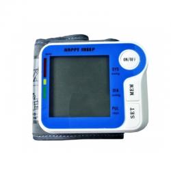 فشارسنج دیجیتال مچی مدل HS-800A8