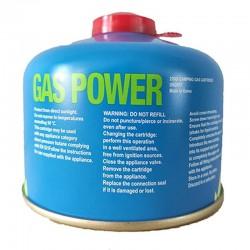 قیمت کپسول گاز کوهنوردی 230 گرمی
