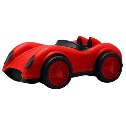 قیمت مناسب ماشین مسابقه ای نشکن