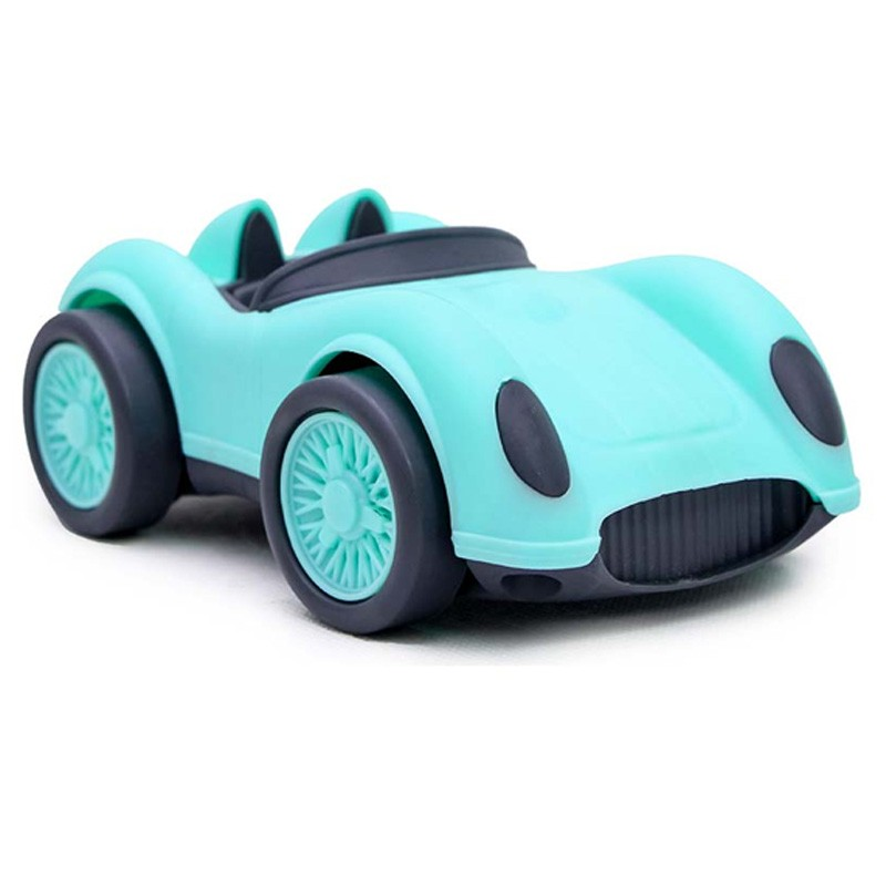 خرید ماشین مسابقه ای نشکن اسباب بازی نیکو