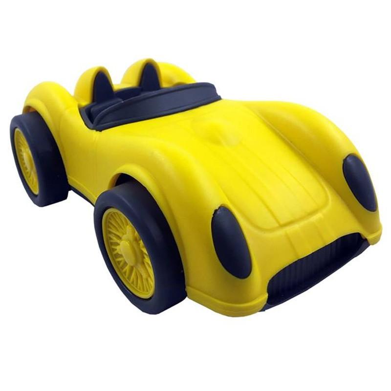 خرید مناسب ماشین مسابقه ای نشکن