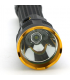 چراغ قوه پلیسی اسمال سان مدل ZY-T110
