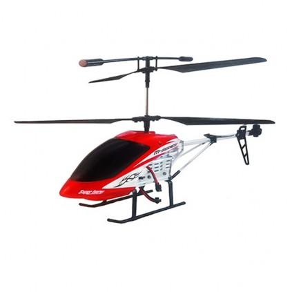 قیمت هلیکوپتر کنترلی شارژی