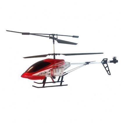 قیمت مناسب هلیکوپتر کنترلی شارژی M9