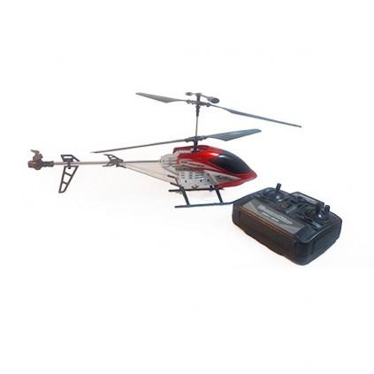 خرید هلیکوپتر کنترلی شارژی M9
