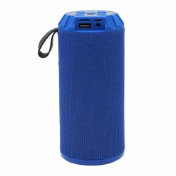 اسپیکر بلوتوثی قابل حمل
