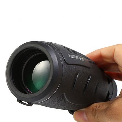 دوربین تک چشمی بوشنل 52×30