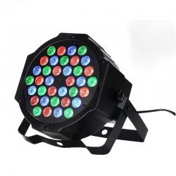 چراغ لامپ LED مارشال