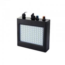 فلاشر LED-108